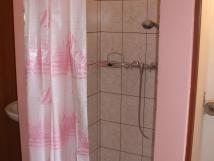sprcha-wc