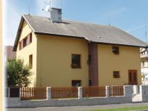villa-appartements
