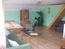 apartmn-a-obvac-pokoj