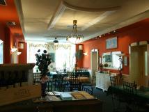 Hotel Sázava