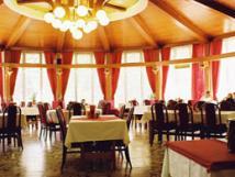 Hotel Terezka