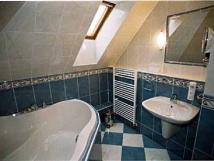 koupelna-407-hotel-concertino