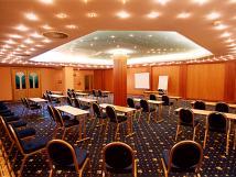 kongresov-sl-hotel-concertino