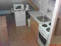 kuchyn-apartman