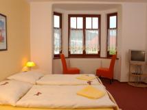 apartmn-2-pokoje-s-psluenstvm