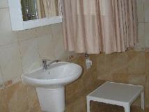koupelna-1