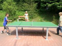 pension-family-havel-svoboda-nad-pou-stoln-tenis