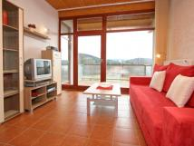 doky-holiday-resort-luxusn-apartmny-lipno-obvac-pokoj
