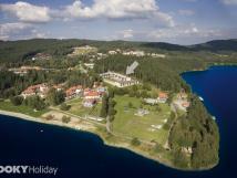 doky-holiday-resort-apartmny-lipno-ndhern-okoln-krajina