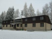 hlavn-budova-v-zim
