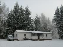 mal-chatka-v-zim