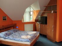 apartm-lux