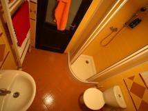 penzion-krkonoe-koupelna-u-lutho-pokoje