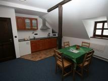 penzion-krkonoe-apartmn