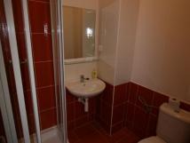 penzion-krkonoe-koupelna-u-apartmnu