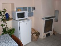 krb-v-apartmnu