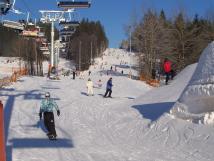 ski-areal-lipno