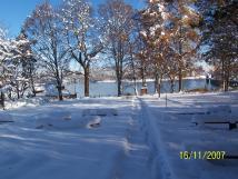 penzion-jablonec-zahrada-v-zim