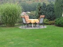 zahradaposkytne-vm-pjemn-msto-k-odpoinku-a-relaxaci