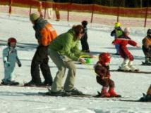 skiarel-lipno-foxpark