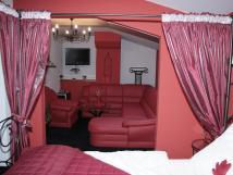 pokoj-3-apartmn-s-vivkou-pro-dva