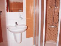 sprcha-pokoj-4