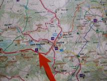mapa-kde-ns-najdete
