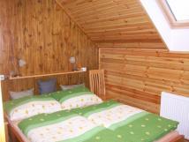 apartmn-lzn