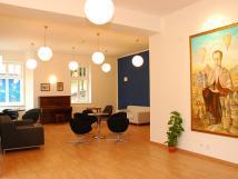 lounge-ferdinada-dobrotivho