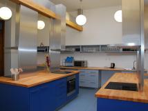 csask-kuchyn