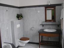 deluxe-koupelna