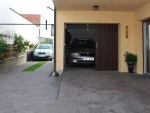 parkovit