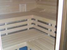 sauna-v-dome
