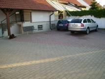 parkovn-ve-dvoe