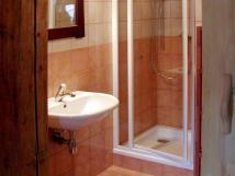 koupelna-pokoj-1