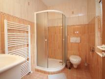 pokojov-koupelna