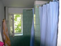 koupelna-se-sprchou-