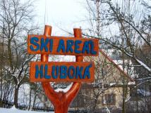 ski-arel-hlubok-