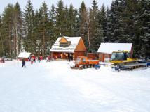arel-zimnch-sport-hlubok-
