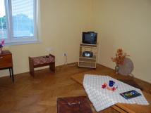 Ubytování u Jarušky