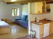 interir-apartmnu-ubytovn-pro-4-osoby