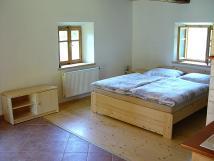 interir-apartmnu-foto-1
