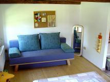 interir-apartmnu-foto-3
