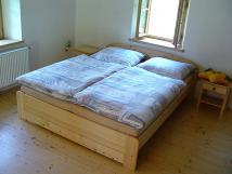 interir-apartmnu-foto-5