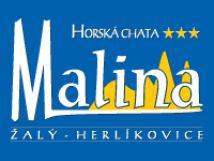 malina-