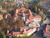 leteck-snmek-historickho-centra-plas