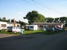 kemp-2008
