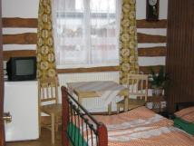 dvoulkov-apartmn