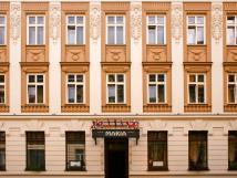hotel-maria