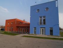 Penzion Lipovka